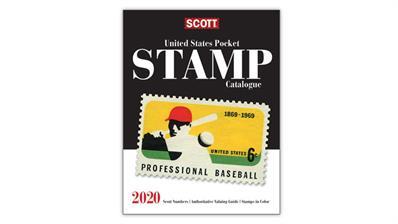 2020-scott-us-pocket-stamp-catalog