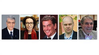 2021-roll-distinguished-philatelists-czirok-laakso-moreno-mouritsen-neil