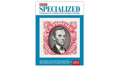 2021-scott-us-specialized-catalog