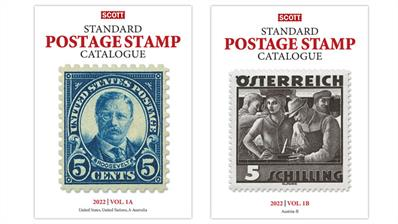 2022-scott-standard-postage-stamp-catalogue-volume-1-covers