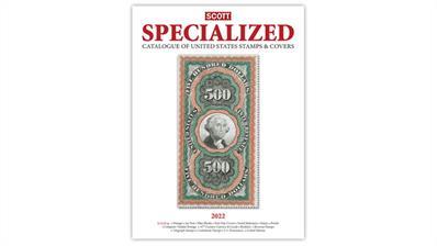 2022-scott-us-specialized-catalog