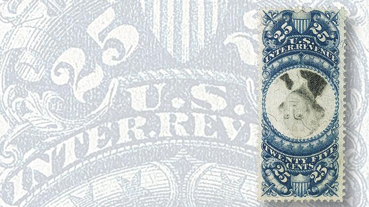 25-cent-revenue-stamp