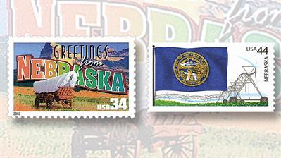 34-cent-44-cent-greetings-from-nebraska-stamp
