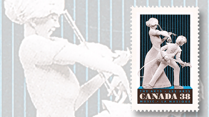 38-cent-performing-arts-stamps
