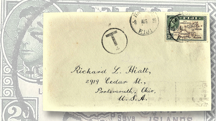 4-1939-cover-two-penny-stamp