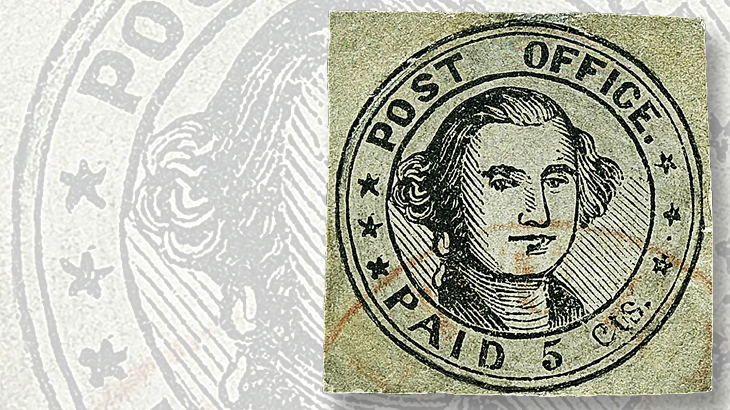 5-cent-postmaster-provisional