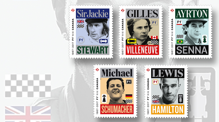 50-anniversary-canadian-grand-prix-set