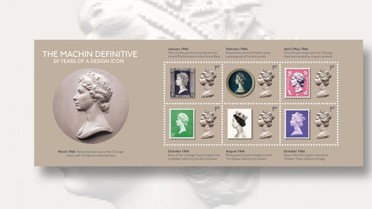 50-years-design-icon-machin-sheet