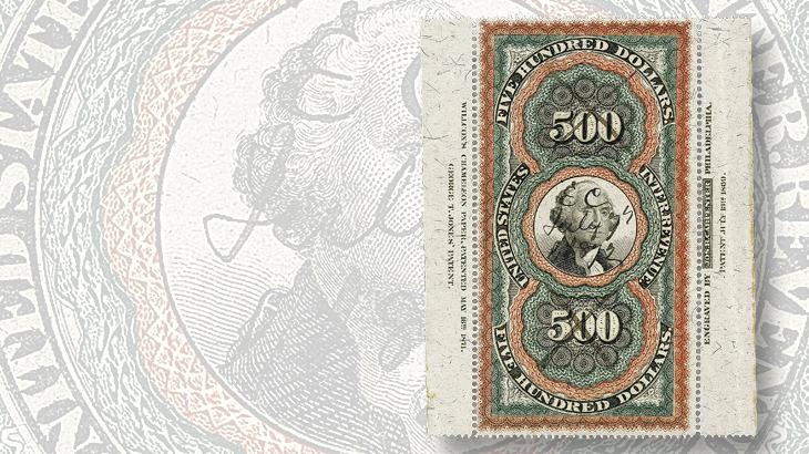 500-dollar-large-persian-rug-stamp