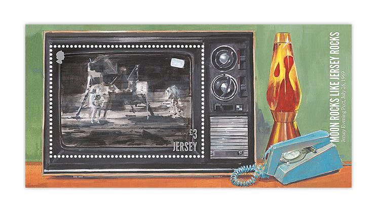 50th-anniversary-manned-moon-landing-jersey-souvenir-sheet