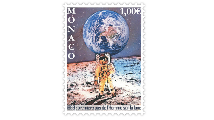 50th-anniversary-manned-moon-landing-monaco-stamp