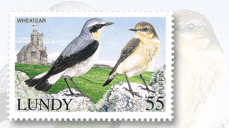 55-puffin-stamp