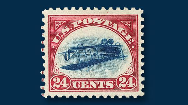 86-jenny-invert-error-stamp