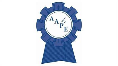aape-logo