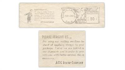 abc-stamp-company-apology-1967-meter-stamp