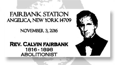 abolitionist-minister-calvin-fairbank-postmark