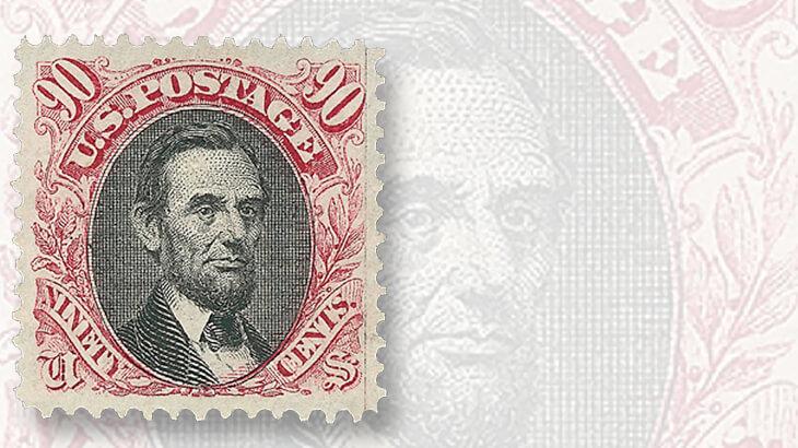 abraham-lincoln-stamp