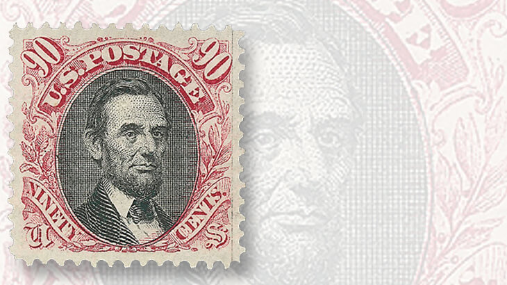 abraham-lincoln-stamp