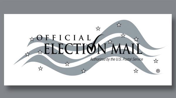 absentee-ballot-cover