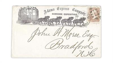 adams-express-burnside-expedition-illustrated-cover