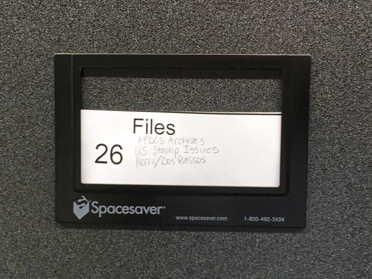 afdc-archives-shelving-unit
