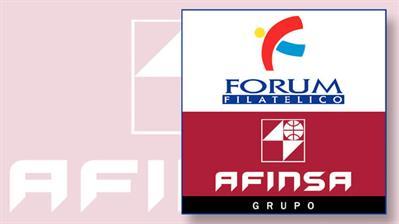 afinsa-officials-prison-stamp-investment-scheme