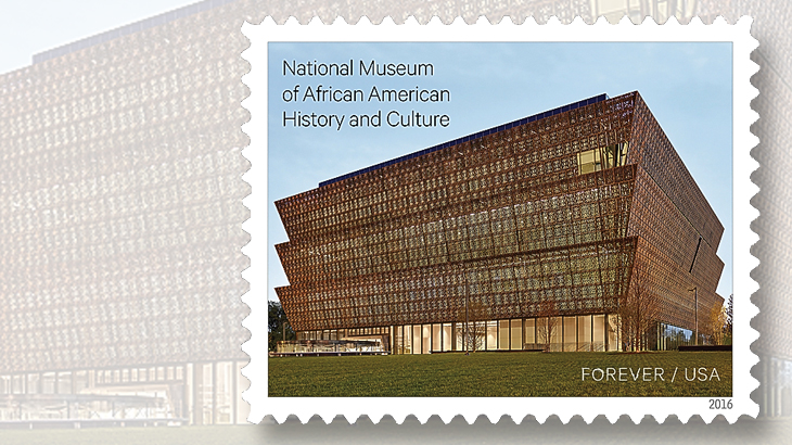 US Postal Service Plans To Issue Hesburgh Stamp Next Year