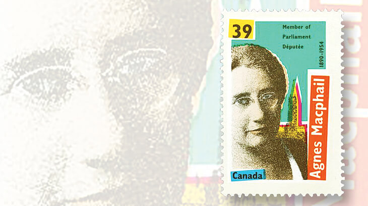 agnus-mcphail-stamp