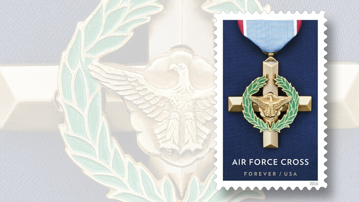air-force-cross-stamp