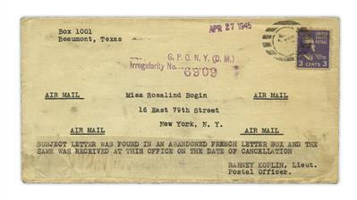 air-mail-envelope-1945