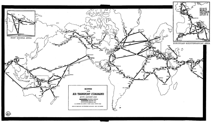 air-transport-command-route-map-1945