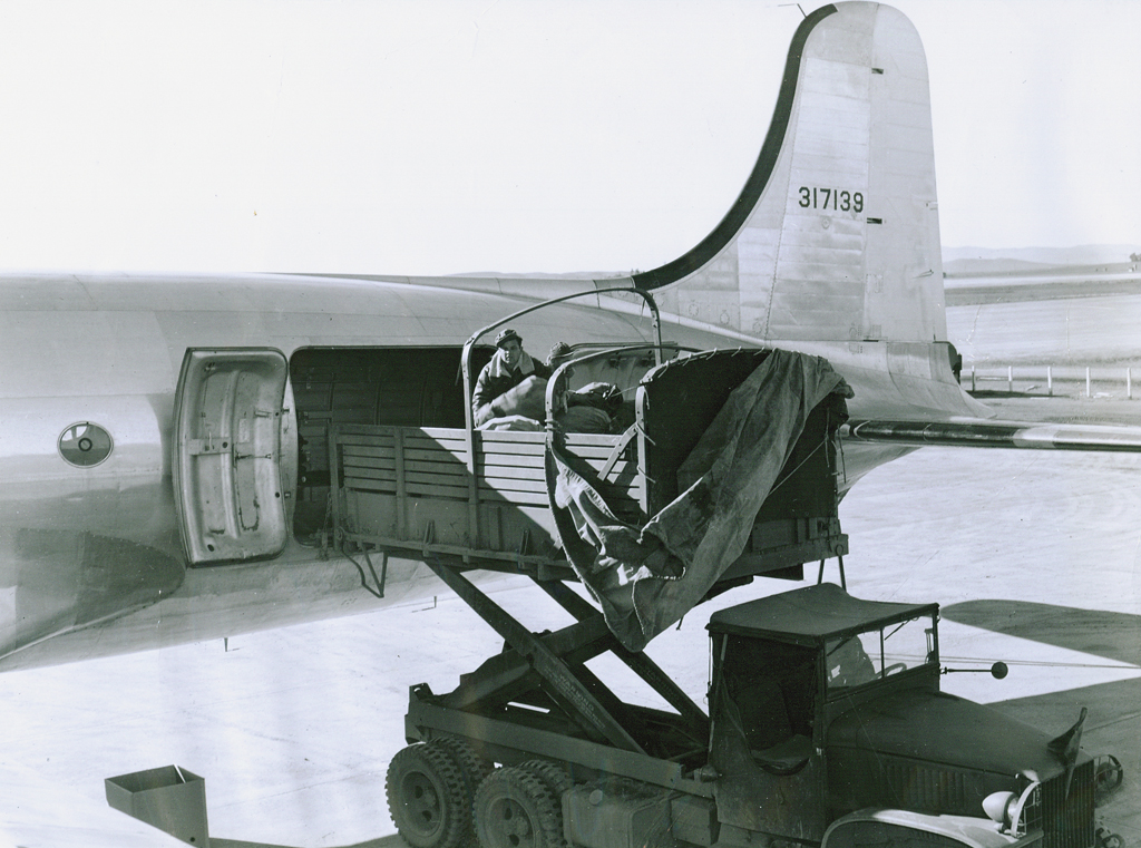 air-transport-command-skymaster-airplane