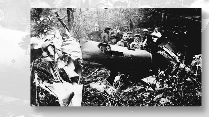 airmail-pilot-charles-ames-crash-1925
