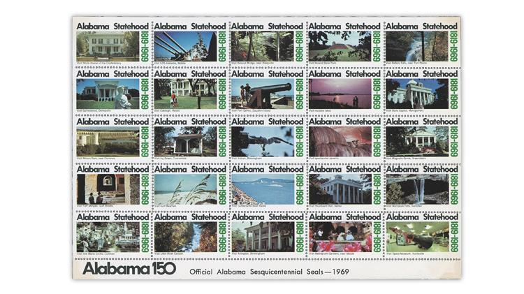 alabama-1969-150th-anniversary-commemorative-labels
