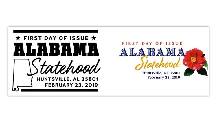 alabama-statehood-postmark
