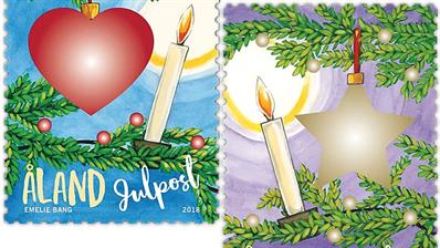 aland-christmas-stamps-2018-preview