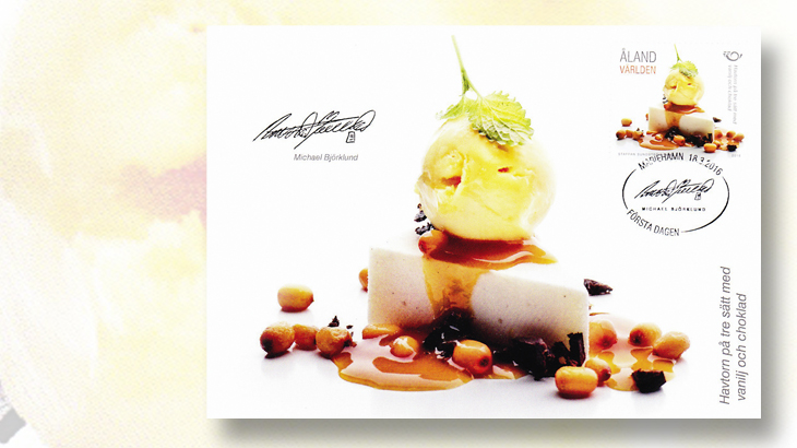aland-deserts-ice-cream-stamps