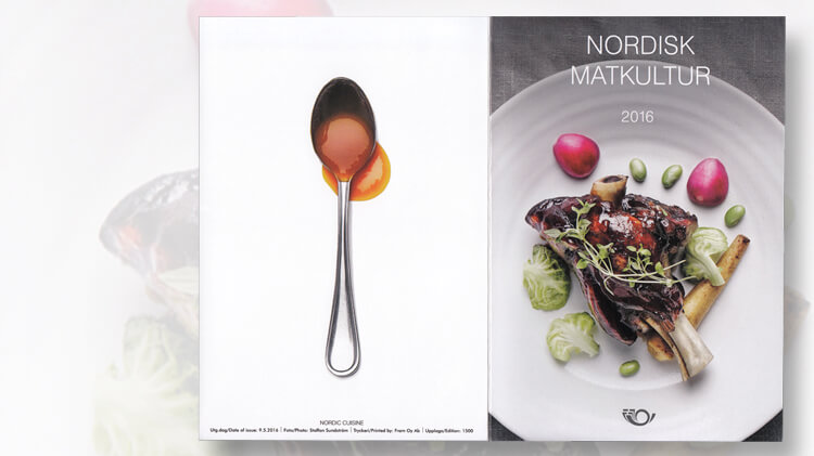 aland-post-2016-nordic-cuisine-stamps