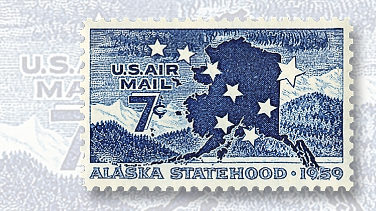alaska-post-office-department-airmail-stamp