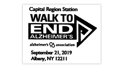 albany-new-york-walk-to-end-alzheimers-pictorial-postmark