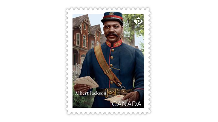 albert-jackson-canada-stamp