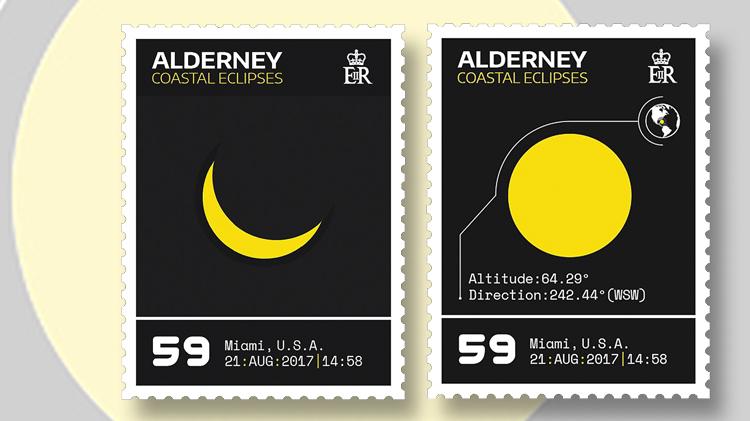 alderney-total-solar-eclipse-stamps-miami-florida
