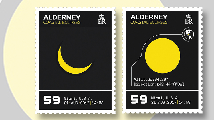 alderney-total-solar-eclipse-stamps-miami-florida