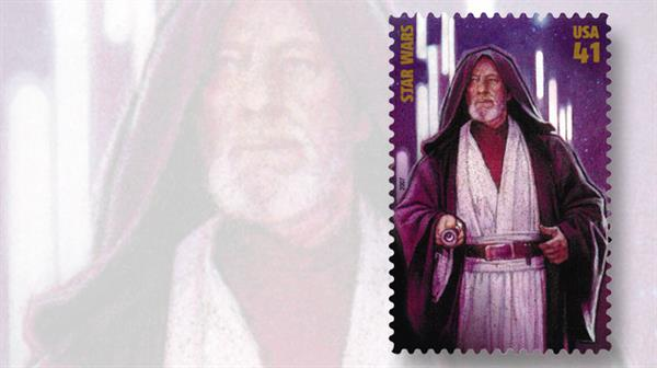 alec-guinness-star-wars-stamp