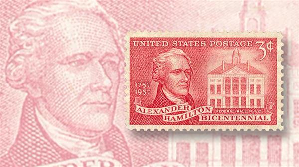 alexander-hamilton-bicentennial-commemorative