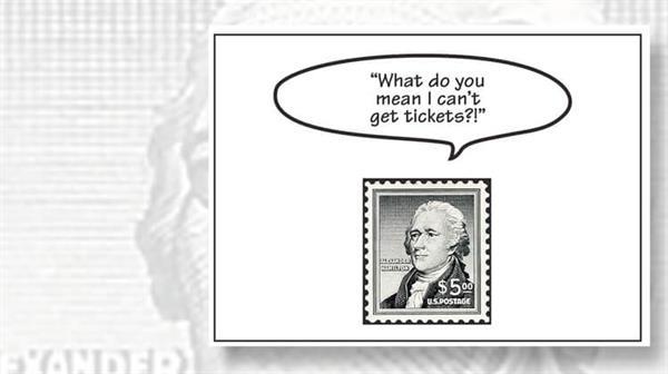 alexander-hamilton-stamp-cartoon-caption-winner