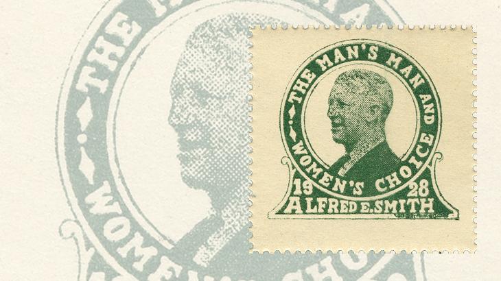 alfred-e-smith-presidential-campaign-label-1928