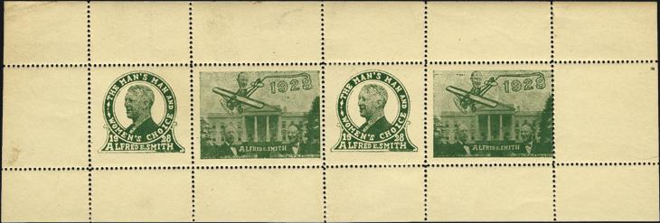 alfred-e-smith-presidential-campaign-label-strip-1928