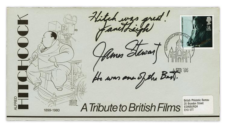 alfred-hitchcock-great-britain-stars-directors