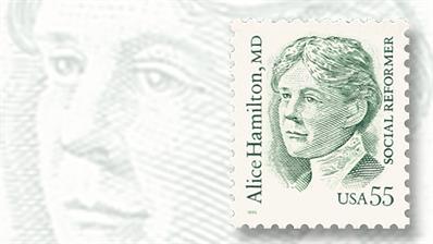 alice-hamilton-great-americans